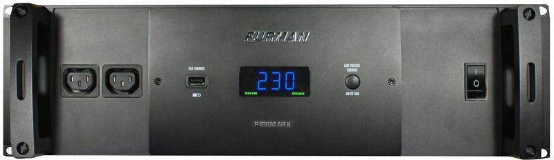 Furman P-6900 AR E