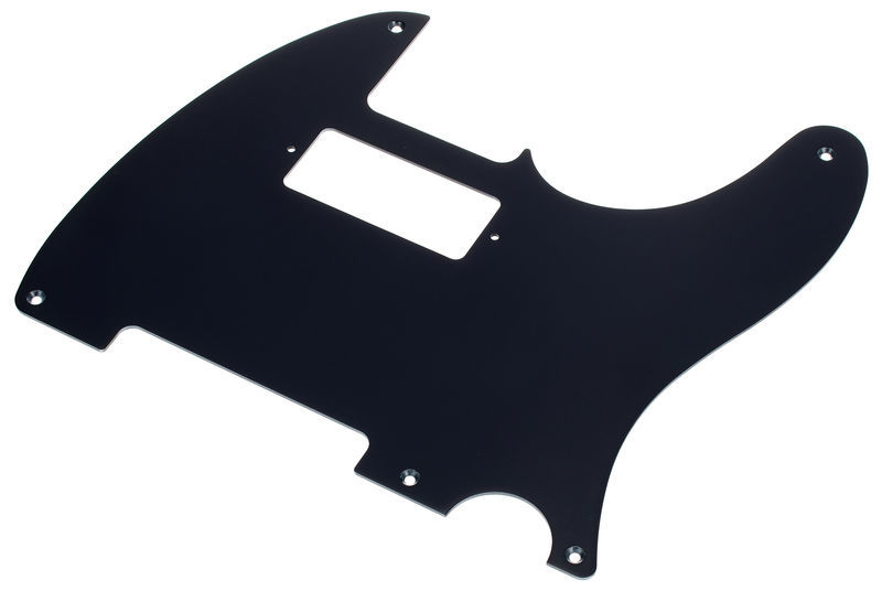 Fender Pickguard Tele Vin Hot Rod