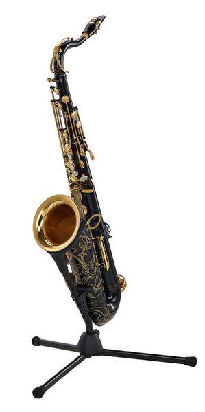Yamaha YTS-82 ZB 02 Tenor Saxophone