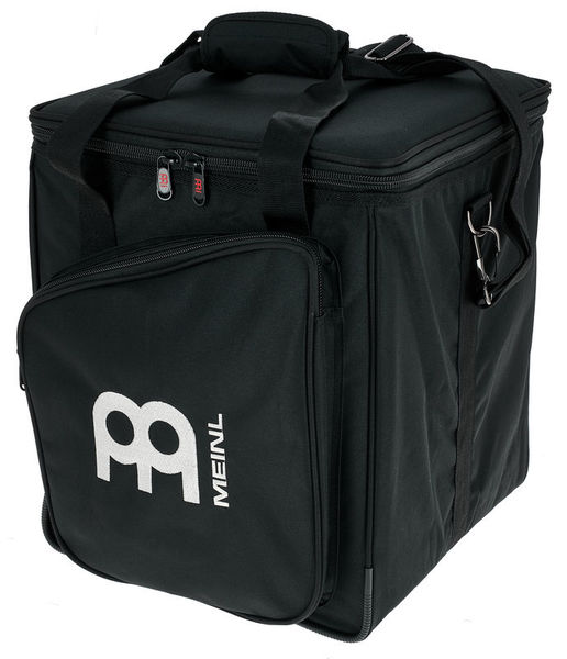 Meinl MIB-L Ibo Bag Large Black