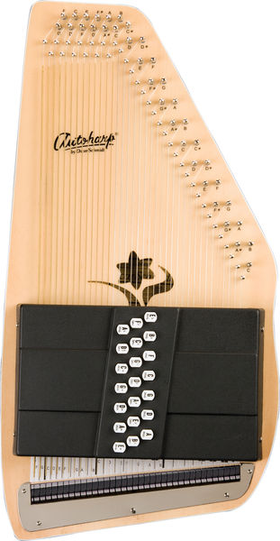 dating oscar schmidt autoharp Autoharp: zither with a  it is a development of the zither dating from the 1880s in germany t  the oscar schmidt brand trademarked the name autoharp in the .