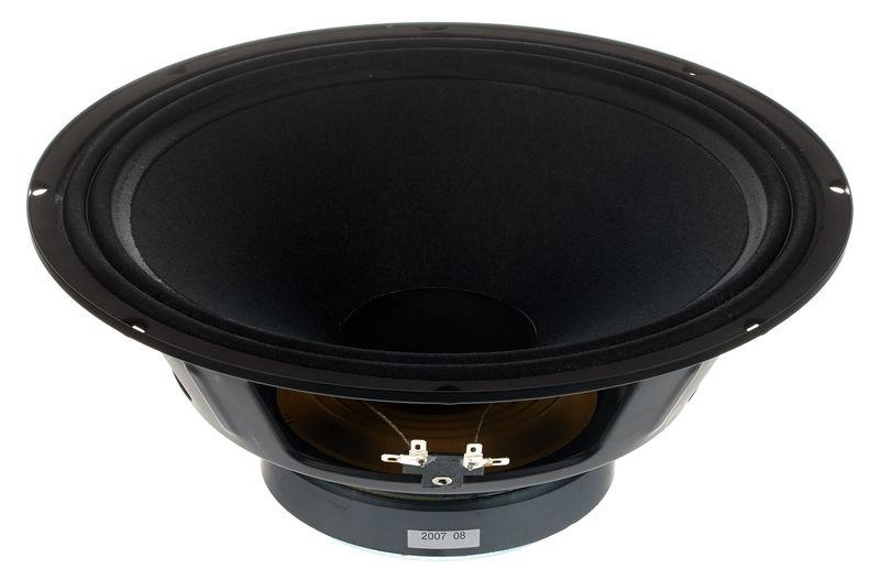 Samson 200011 Speaker