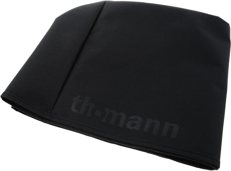 Thomann Cover Pro Achat 208 H
