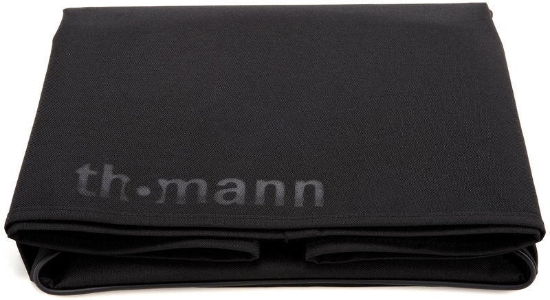 Thomann Cover Pyrit 10