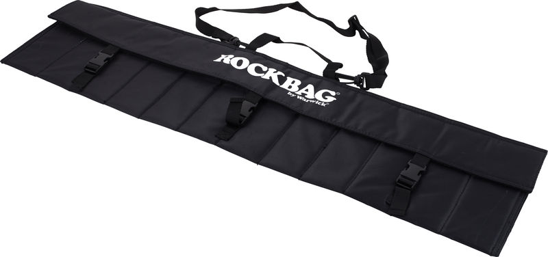 Rockbag RB 10312 B Harmonica Bag 12 pc