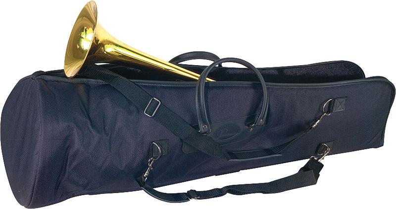 Precieux RB 26005 B Tenor Trombone Bag