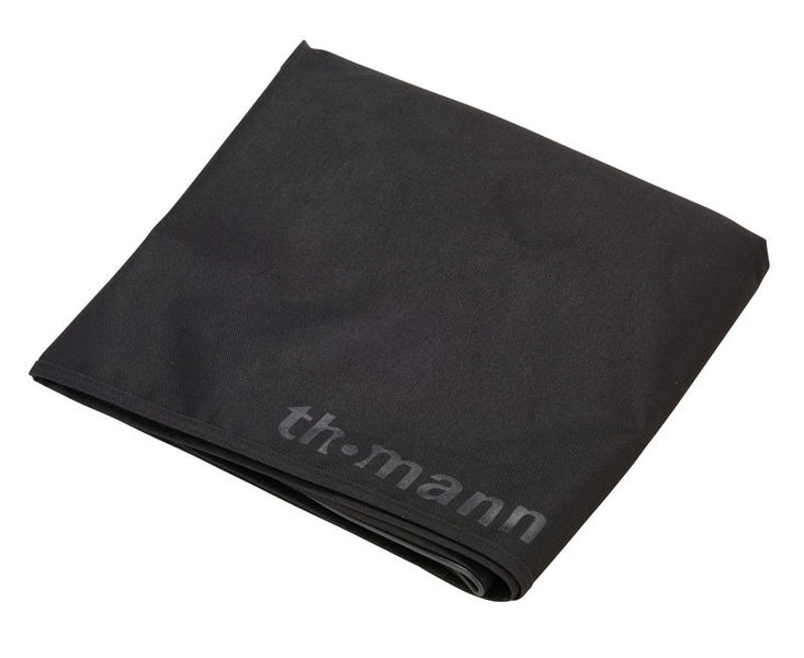 Thomann Cover Pro Art 715