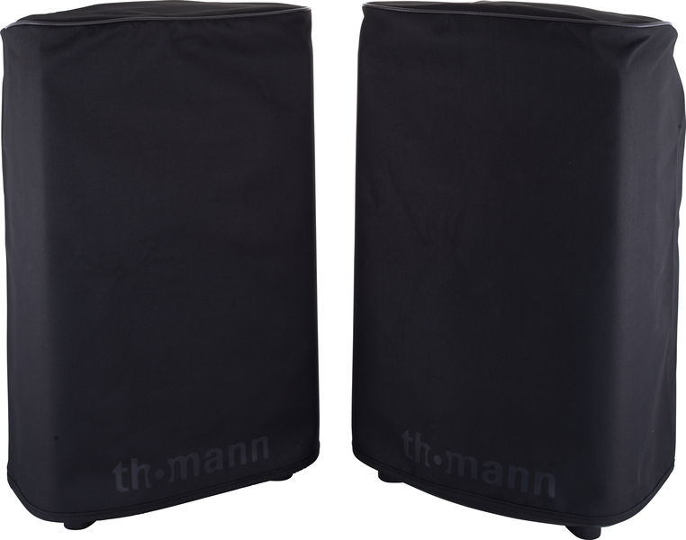 Thomann Cover Pro Yamaha Stagepas 600