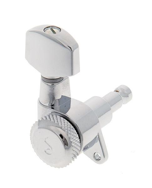 Schaller M6 135 19,5 Locking 1L CH
