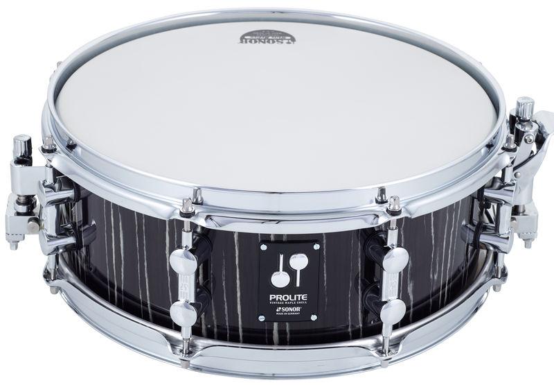 """Sonor 13""""x05"""" ProLite Snare -76"""