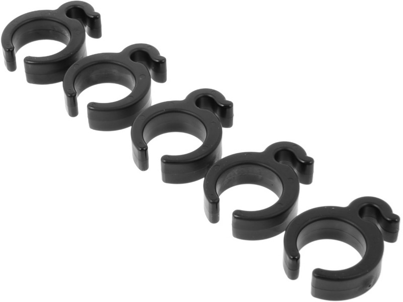 Rode Boompole Clips 5-pack