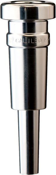 Galileo Trumpet Mouthpiece M-3C Heavy
