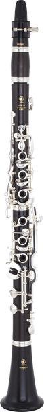 Yamaha YCL-457II-22 Clarinet