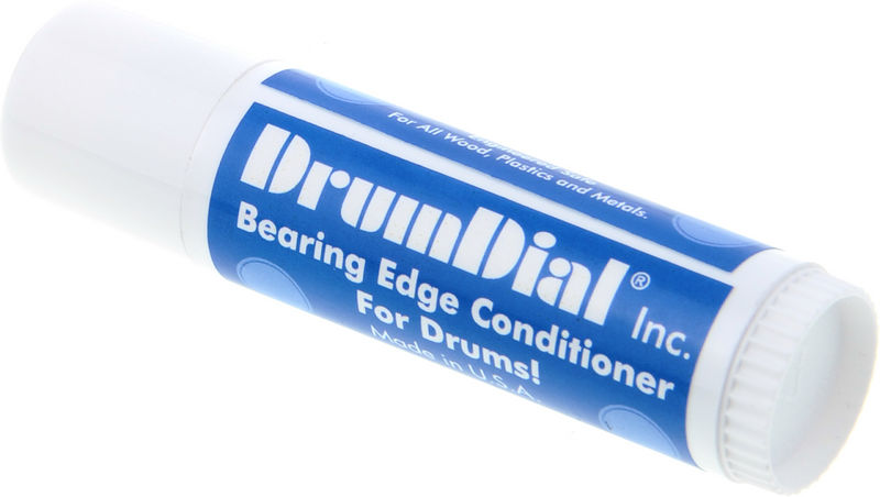 DrumDial DDBEC Bearing Edge Conditioner