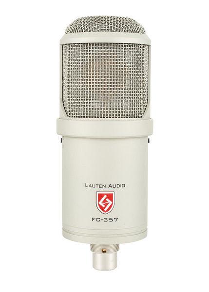 Lauten Audio Clarion FC-357