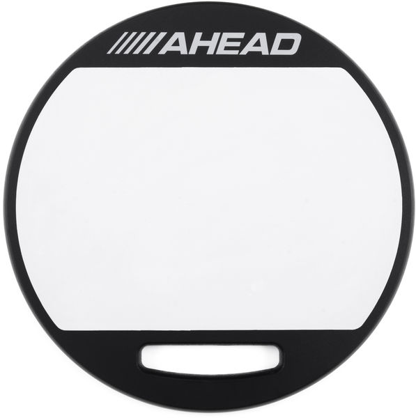 "Ahead AHPDM 10"" Practice Pad"