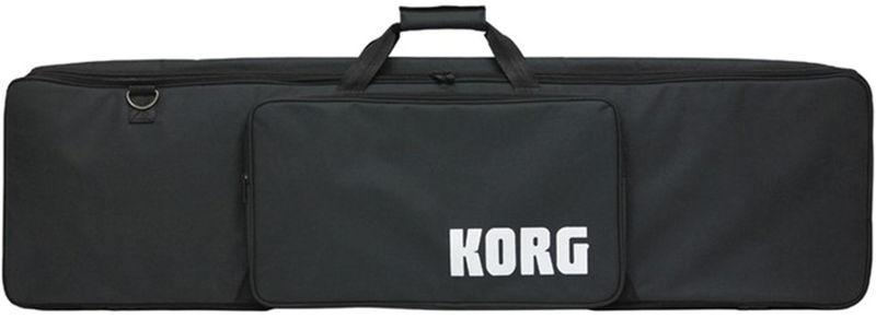 Korg Krome 88 Bag