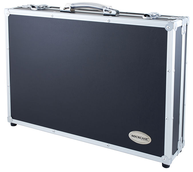 Rockcase RC 23010B Effect Pedal Case