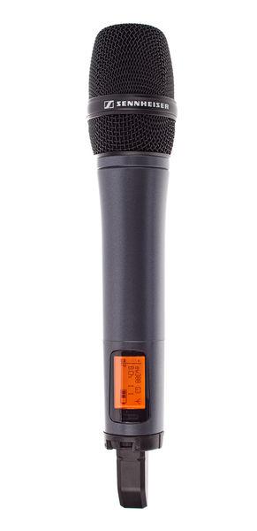 Sennheiser SKM 300-845 G3 / A-Band