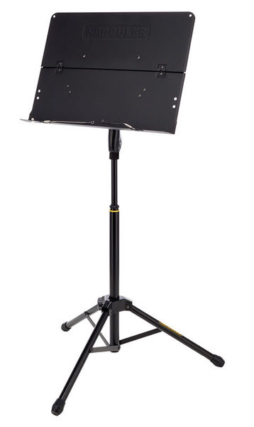 Hercules Stands HCBS-408B Music Stand