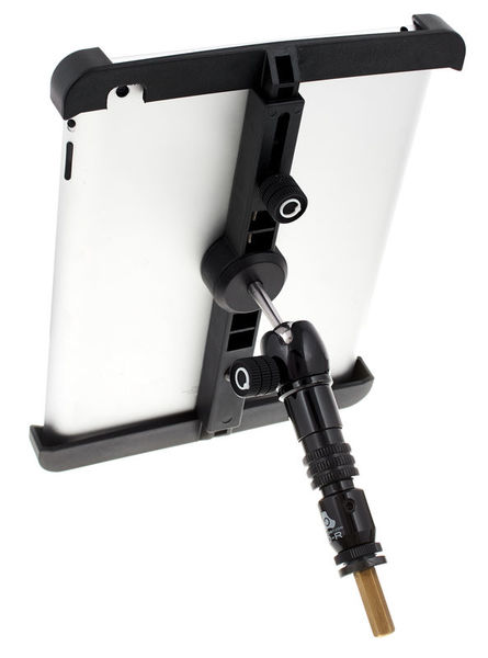 Triad-Orbit iORBIT1 iPad-Holder