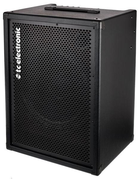 tc electronic BG250-115 MKII