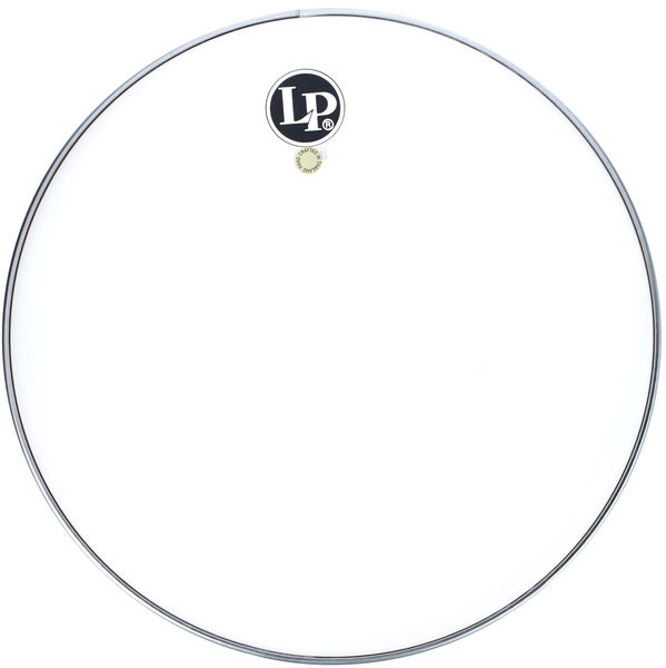 "LP 247E 16"" Timbales Head"