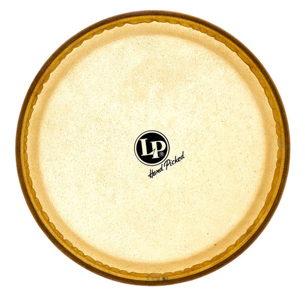 "LP 803A 9 3/4"" Requinto Head"