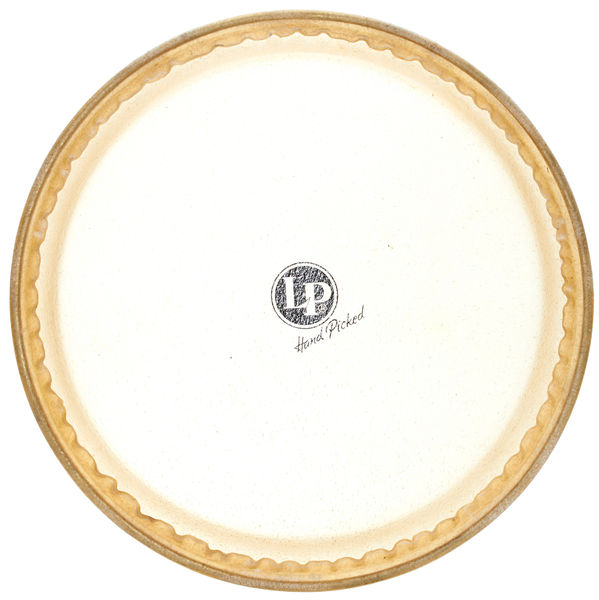 "LP 274A 11"" Conga Head"