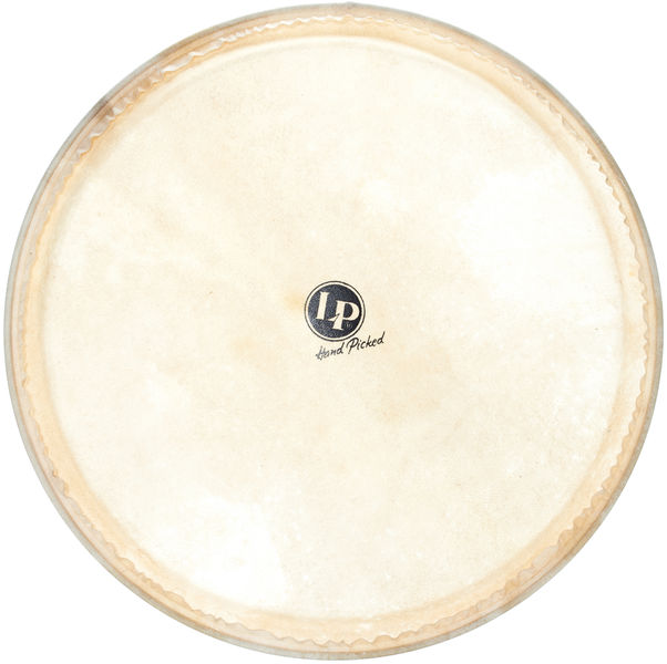 "LP 960 14"" Djembe Head"