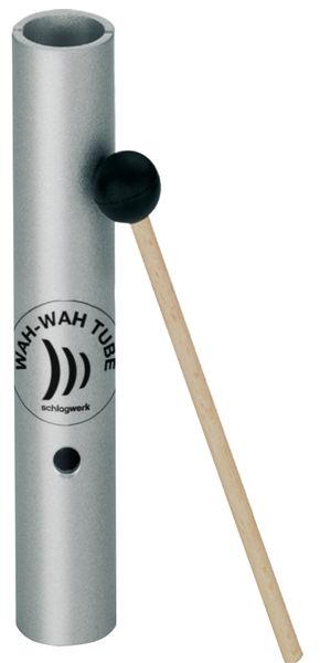Schlagwerk WT 120 Wah-Wah Tube mini