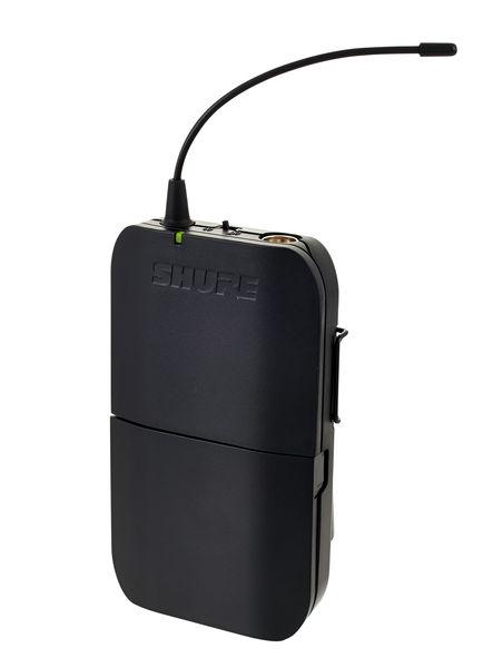 Shure BLX1 S8