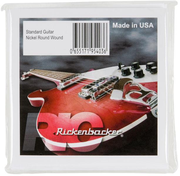 Rickenbacker Strings 95403 10-46