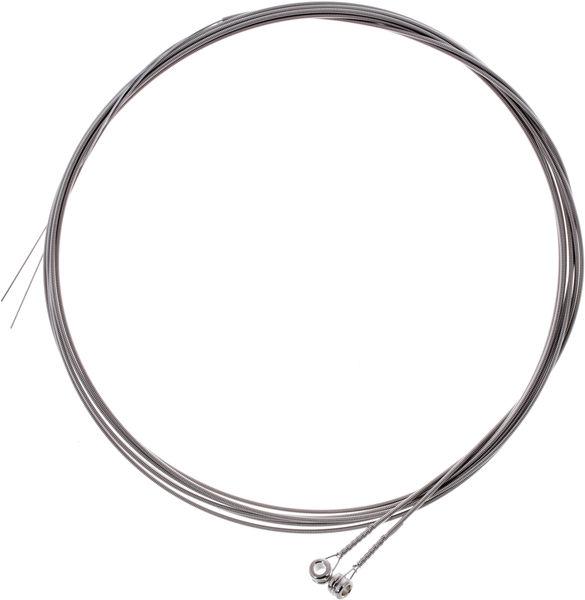 Rickenbacker Mandolin Strings 95405 10-36