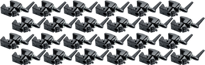 Manfrotto 24pcs 035 Super Clamp