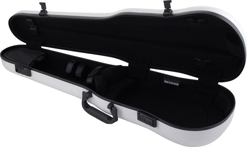 Gewa Air 1.7 Violincase 4/4 WH