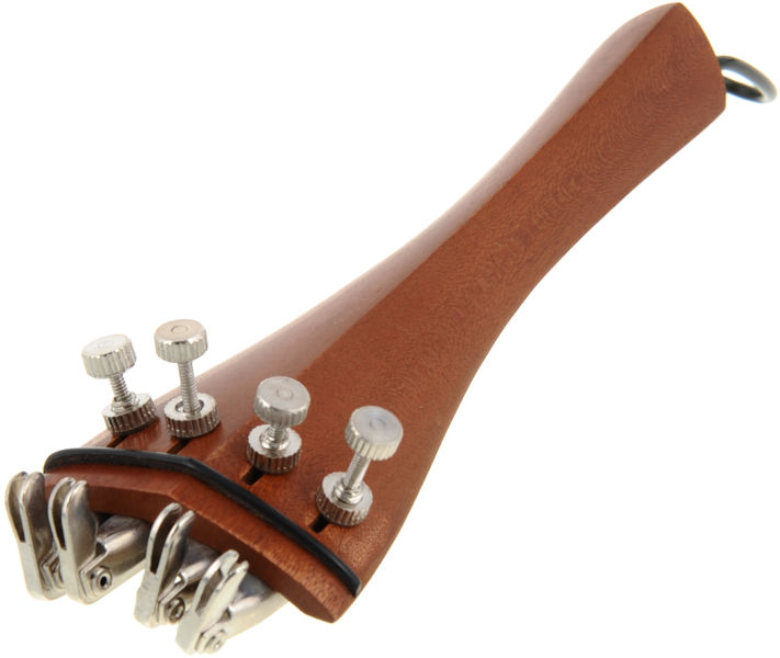 Thomann Classic Tailpiece Violin 4/4