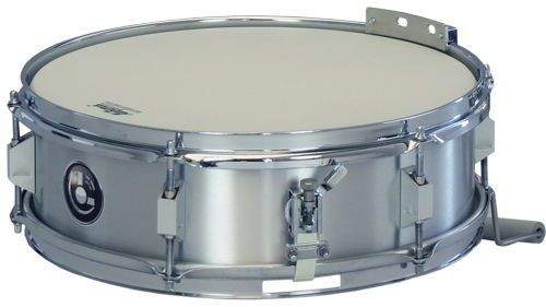 Lefima MS-SUL1204-2MM Snare Drum