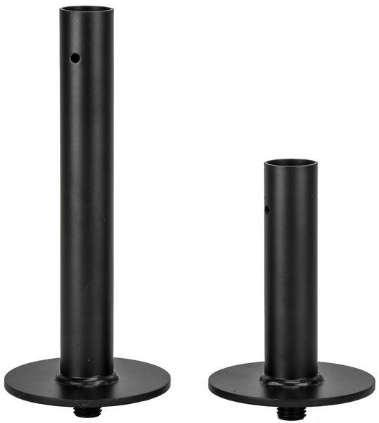 RCF Pole Mount Kit NXL24