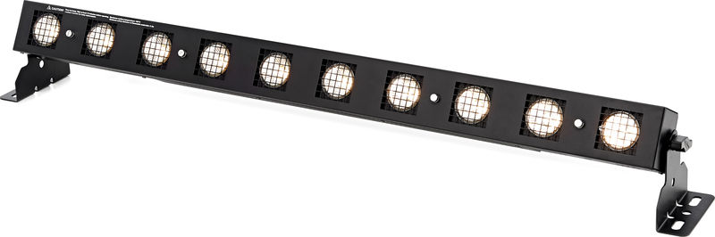 Showtec Sunstrip Active DMX MKII