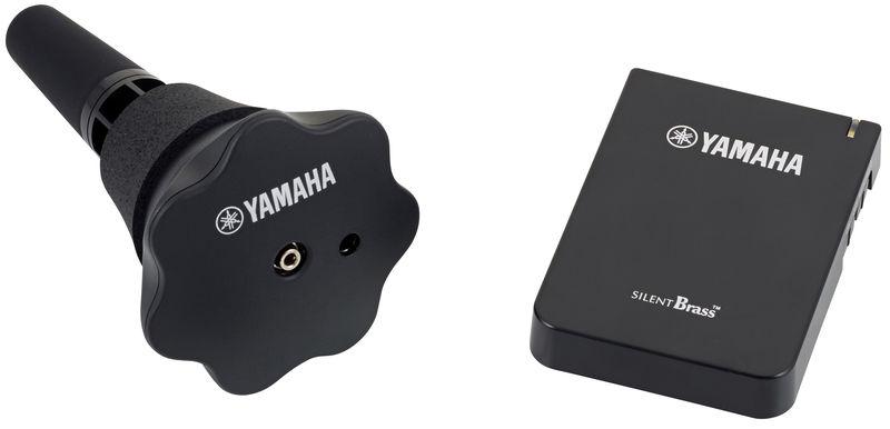 Yamaha SB-7X
