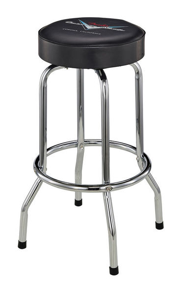Marvelous Fender Custom Bar Stool 30 Camellatalisay Diy Chair Ideas Camellatalisaycom