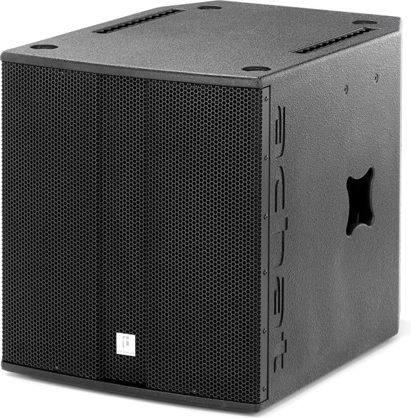 Achat 112 A the box pro