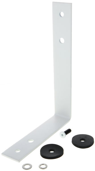 the box pro Achat 108 L Bracket WH