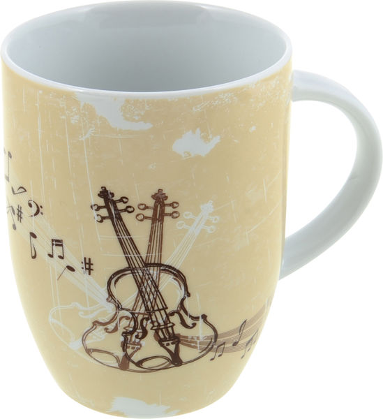 Könitz Könitz Cup Violin