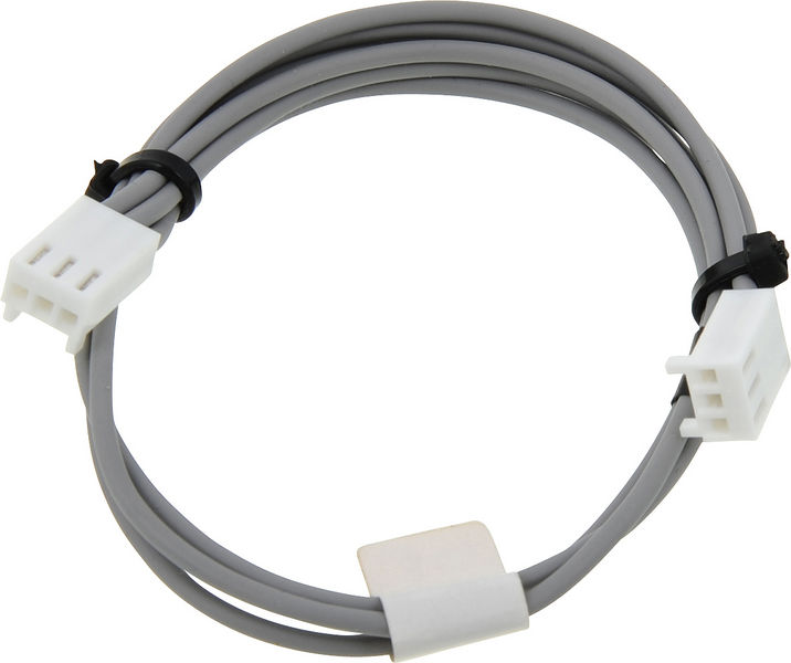 Marienberg Devices Connection Cable 20cm