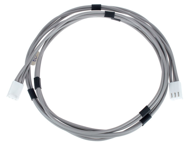 Marienberg Devices Connection Cable 80cm