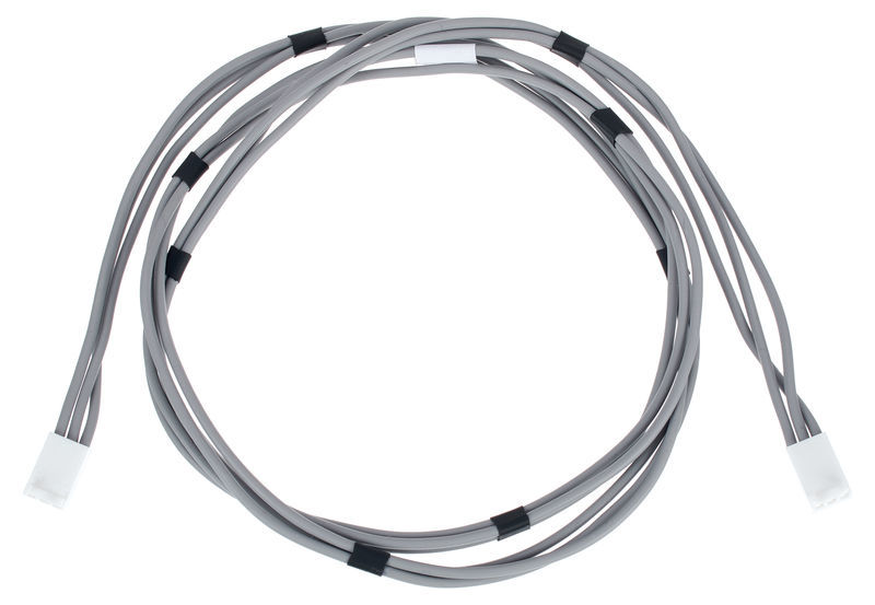 Marienberg Devices Connection Cable 90cm