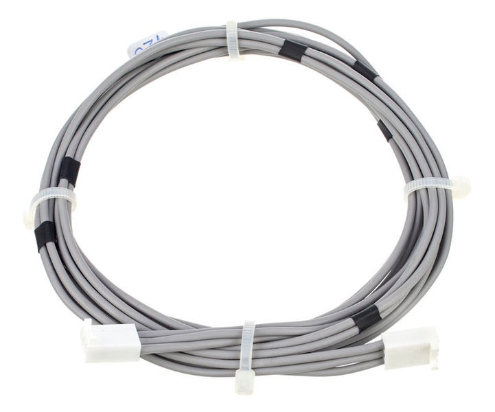 Marienberg Devices Connection Cable 120cm