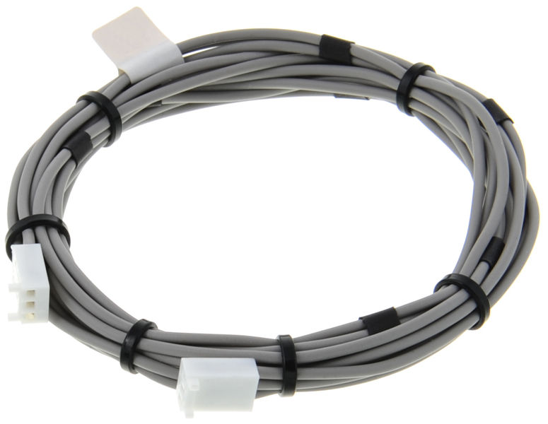 Marienberg Devices Connection Cable 140cm